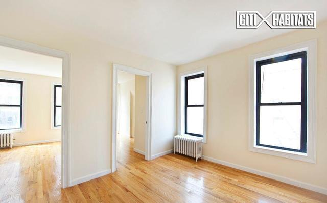 207 Madison Street, Unit 14A Image #1