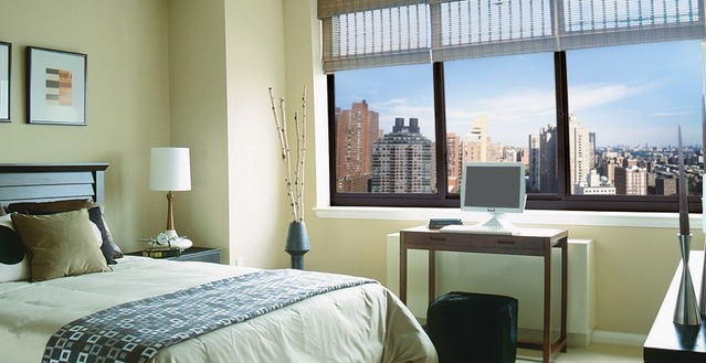 345 East 94th Street, Unit 4K Image #1