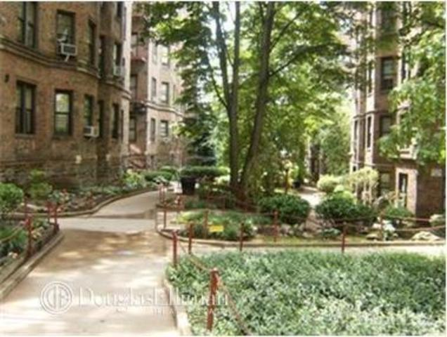 762 Brady Avenue, Unit 526 Image #1