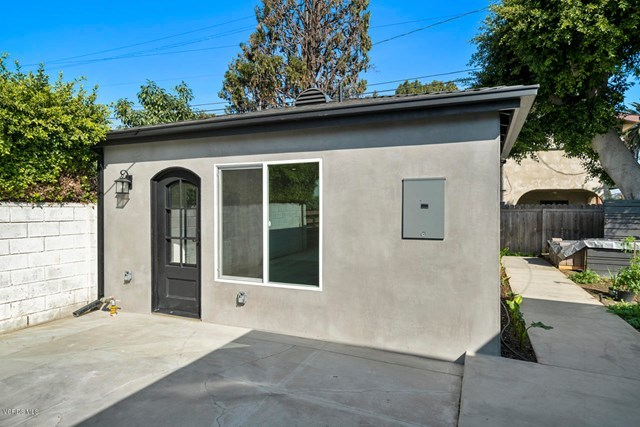 2522 South Bundy Drive Los Angeles, CA 90064