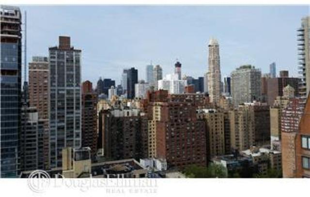 330 East 75th Street, Unit 24A Image #1