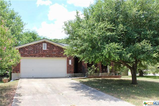 237 Western Drive Kyle, TX 78640