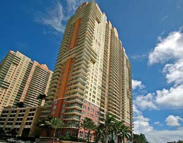 1155 Brickell Bay Drive, Unit 2608 Image #1