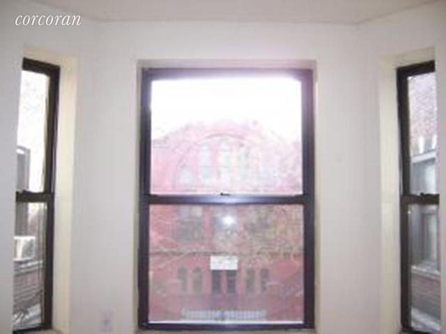 125 West 16th Street, Unit 126 Image #1