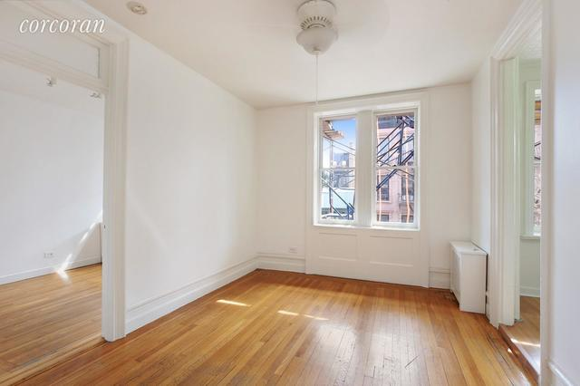 269 West 12th Street, Unit 42 Image #1
