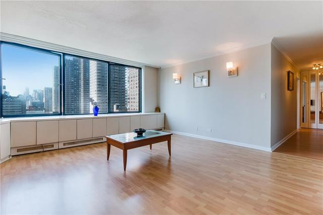 1619 3rd Avenue, Unit 11J Image #1