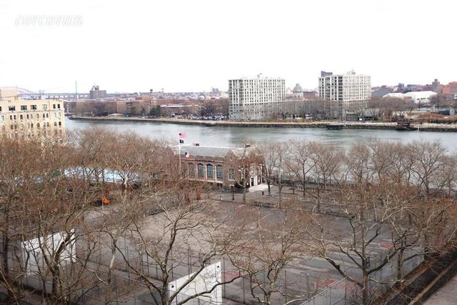 520 East 76th Street, Unit 10G Image #1