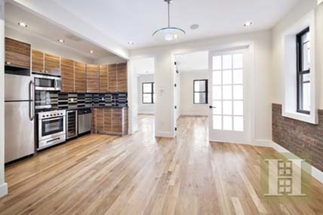 139 West 123rd Street, Unit 4R Image #1