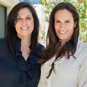 Team Nicki and Karen,                     Agent in Los Angeles - Compass