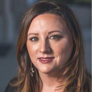 Kristin Evans, Agent in San Francisco - Compass