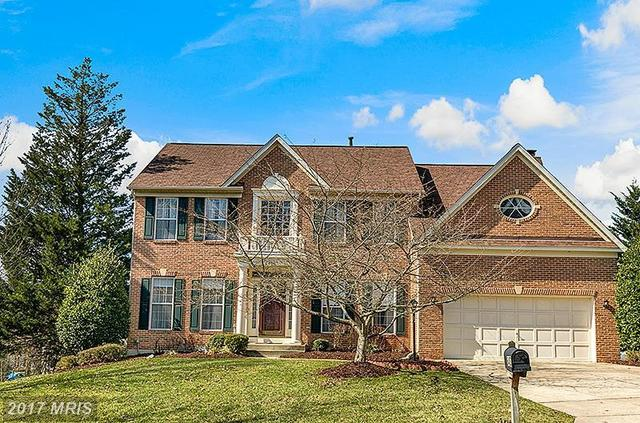 6408 Wood Pointe Drive Image #1