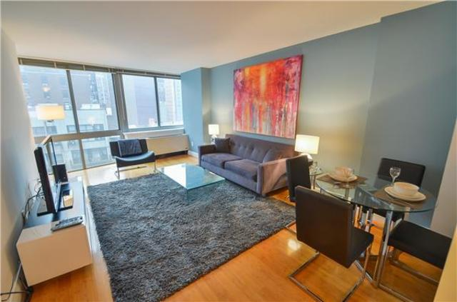 800 6th Avenue, Unit 7C Image #1