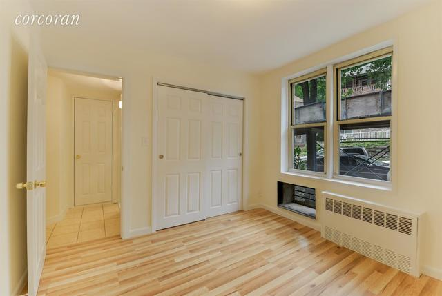 255 Fieldston Terrace, Unit 2G Image #1