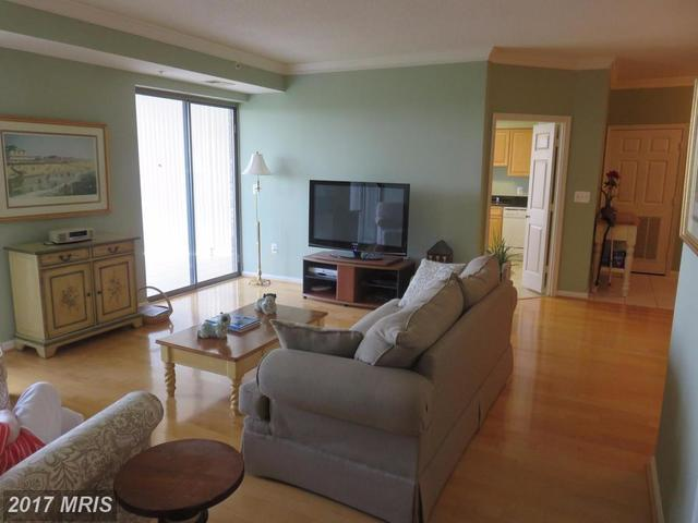 19355 Cypress Ridge Terrace, Unit 1110 Image #1