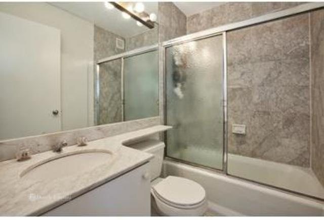 200 East 89th Street, Unit 21C Image #1