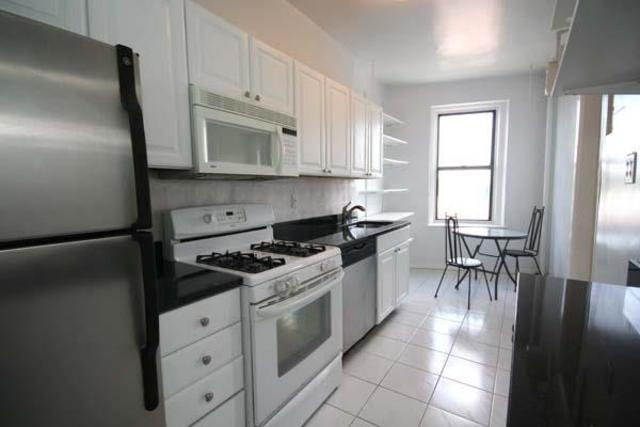 270 Seaman Avenue, Unit C2 Image #1