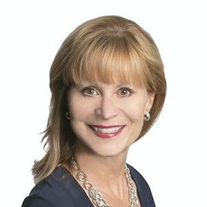 Andrea Scott, Agent in San Francisco - Compass