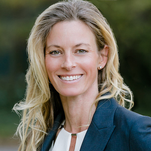 Jessica Gannon,                       Agent in Los Angeles - Compass
