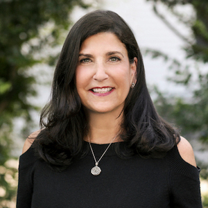 Denise Bass, Agent in Long Island - Compass
