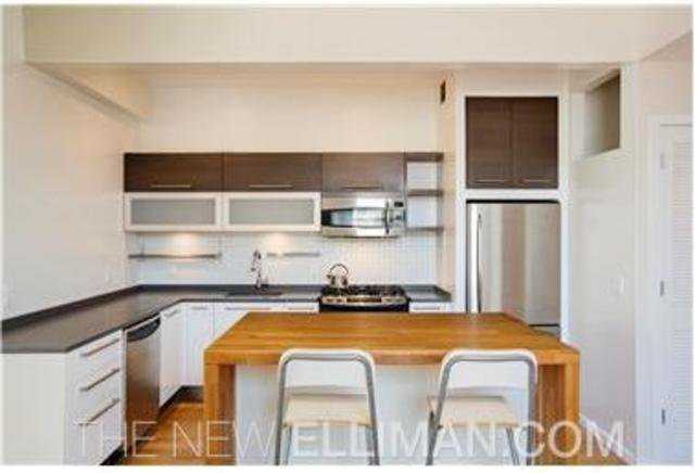 232 East 118th Street, Unit 5A Image #1