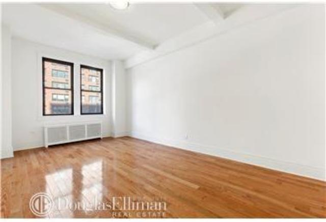 173 West 78th Street, Unit 7F Image #1