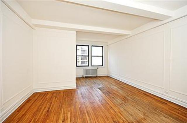 457 West 57th Street, Unit 1004 Image #1