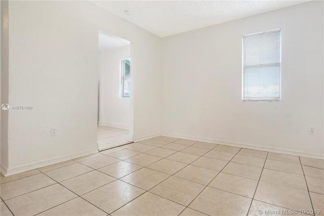 50 Northwest 79th Street, Unit 11 Miami, FL 33150