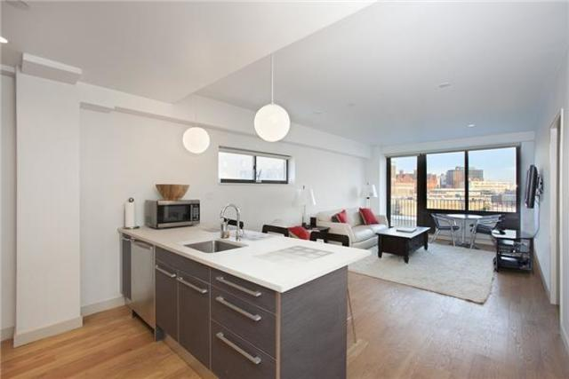10-55 47th Avenue, Unit 4G Image #1