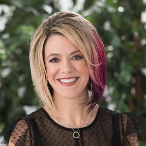 Jenn Russo