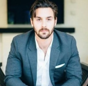 Joshua Chunn,                       Agent in Los Angeles - Compass
