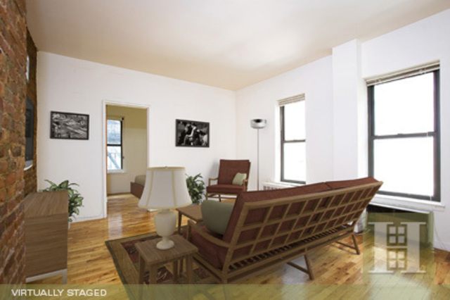 236 East 28th Street, Unit 4D Image #1