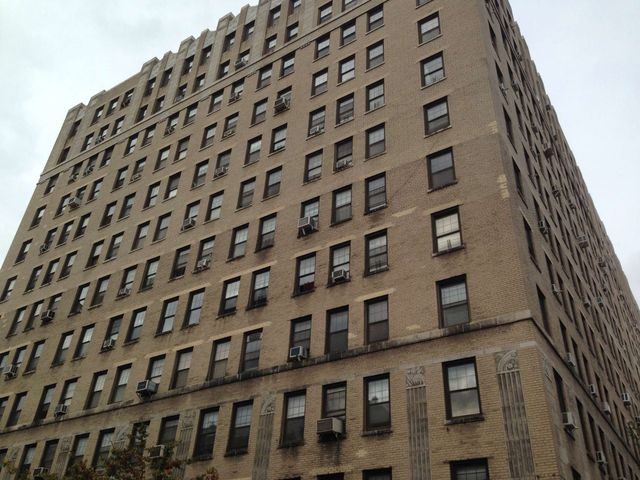 141 East 3rd Street, Unit 7A Image #1