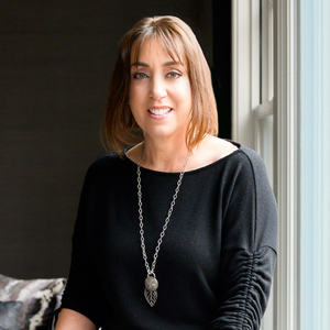 Robyn Herman,                       Agent in Westchester, NY - Compass