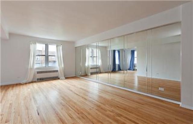 800 Grand Concourse, Unit 4KN Image #1