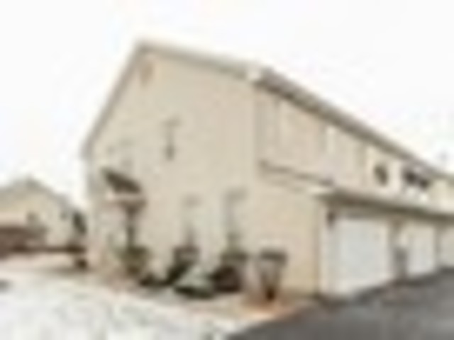 18760 Burnside Drive, Unit 1 Mokena, IL 60448