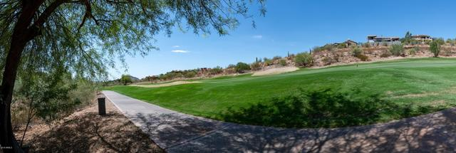9642 North Fireridge Trail Fountain Hills, AZ 85268