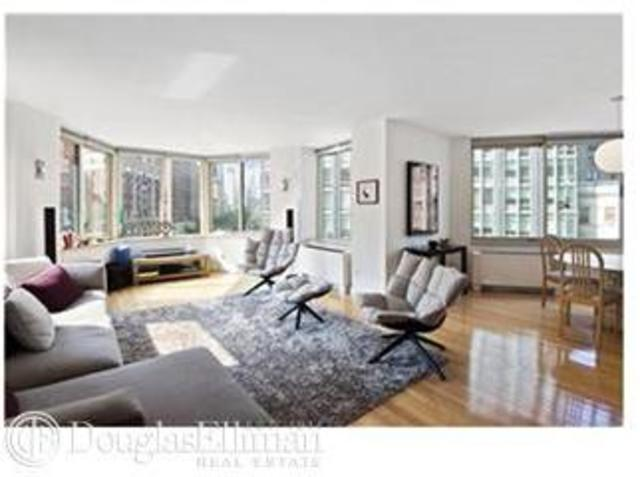 201 West 72nd Street, Unit 5A Image #1