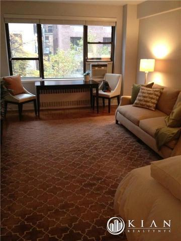 30 East 37th Street, Unit 5G Image #1