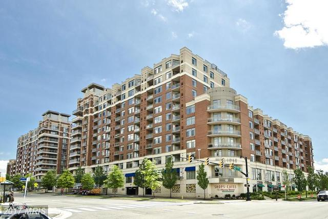 3600 Glebe Road, Unit 413W Image #1