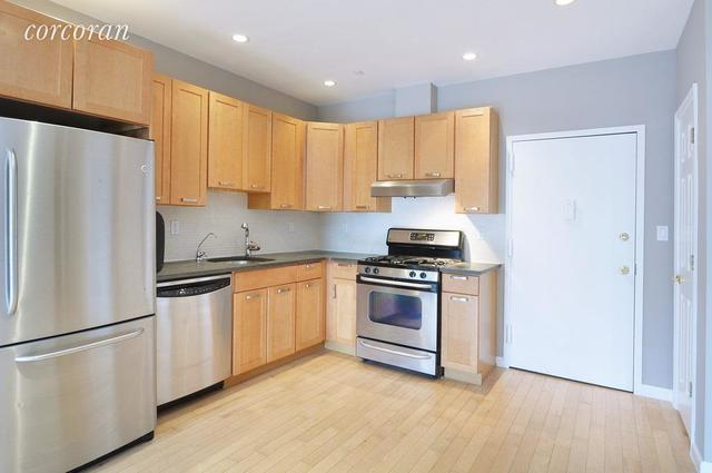 315 20th Street, Unit 3B Image #1