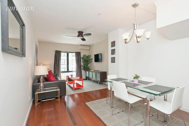 225 East 58th Street, Unit 4A Image #1