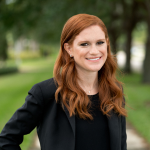 Dana Rahn,                       Agent in Miami - Compass