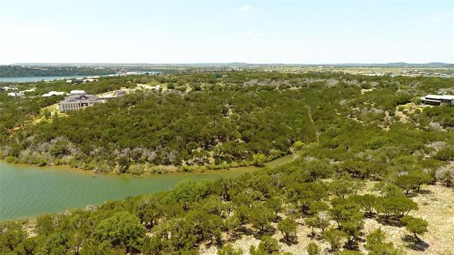 1131 Panorama Way Graford, TX 76449