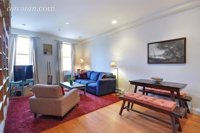 13 Irving Place, Unit 3B Image #1