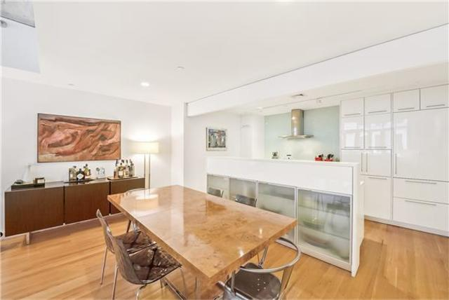 246 West 17th Street, Unit 3E Image #1