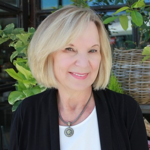 Cynda Kaiser