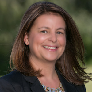 Andrea Pawlowski, Agent in San Diego - Compass