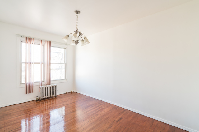 237 Fountain Avenue Brooklyn, NY 11208