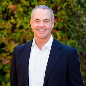 Terry Wright, Agent in San Francisco - Compass