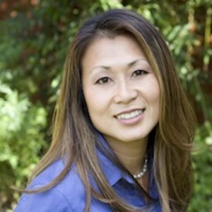 Lynn Yang,                     Agent in Los Angeles - Compass